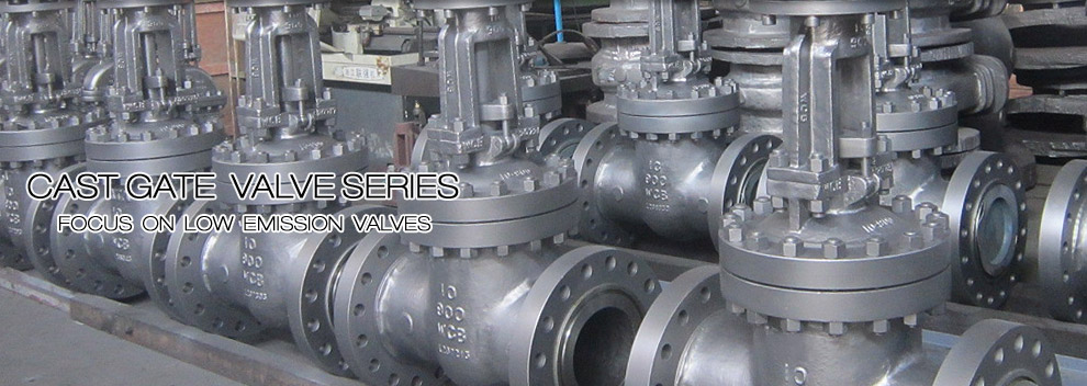 Ball Valve-Vervo Valve Inc.
